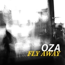 FLY AWAY/OZA