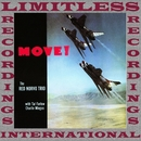 Move! (HQ Remastered Version)/Red Norvo