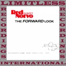 The Forward Look (HQ Remastered Version)/Red Norvo
