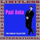 The Singles Collection, 1956-1964 (HQ Remastered Version)/Paul Anka