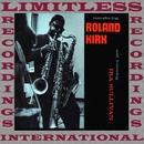 Introducing Roland Kirk (HQ Remastered Version)/Roland Kirk