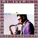 We Free Kings (Extended, HQ Remastered Version)/Roland Kirk