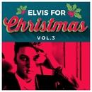 Elvis For Christmas Vol. 3/Elvis Presley