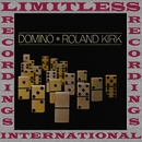 The Complete Sessions (HQ Remastered Version)/Roland Kirk