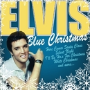 Elvis - Blue Christmas/Elvis Presley