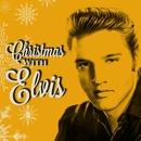 Christmas With Elvis/Elvis Presley