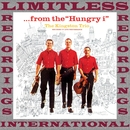Live ... From The Hungry I (HQ Remastered Version)/The Kingston Trio