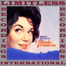 More Greatest Hits (Expanded, HQ Remastered Version)/Connie Francis