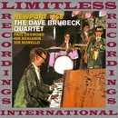 Newport, Complete, 1958 (HQ Remastered Version)/The Dave Brubeck Quartet