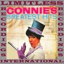 Connie's Greatest Hits (HQ Remastered Version)/Connie Francis