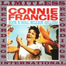 Sings Rock N' Roll Million Sellers (HQ Remastered Version)/Connie Francis