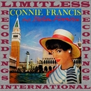 Sings Italian Favorites (HQ Remastered Version)/Connie Francis