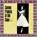 At The Copa (HQ Remastered Version)/Connie Francis