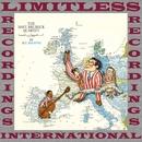 In Europe (HQ Remastered Version)/The Dave Brubeck Quartet