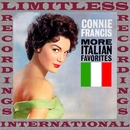 More Italian Favorites (HQ Remastered Version)/Connie Francis