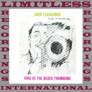 King Of The Blues Trombone (Collector's Choice Music Edition, HQ Remastered Version)/Jack Teagarden