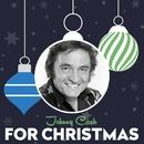 Johnny Cash For Christmas/Johnny Cash