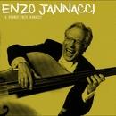 Il Grande Enzo Jannacci/Enzo Jannacci