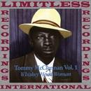 Vol. 1, Whiskey Head Woman (HQ Remastered Version)/Tommy McClennan