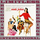 There's A Party Goin' On (HQ Remastered Version)/Wanda Jackson