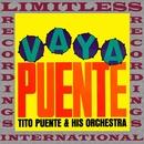 Vaya Puente (HQ Remastered Version)/Tito Puente