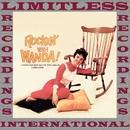 Rockin' With Wanda (Extended, HQ Remastered Version)/Wanda Jackson