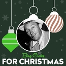 Bing Crosby For Christmas/Bing Crosby