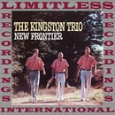 New Frontier (HQ Remastered Version)/The Kingston Trio