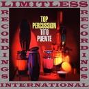 Top Percussion (HQ Remastered Version)/Tito Puente