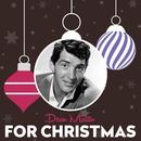 Dean Martin For Christmas/Dean Martin