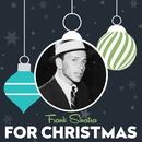 Frank Sinatra For Christmas/Frank Sinatra