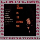 On The Swingin' Side (Extended, HQ Remastered Version)/Vic Damone