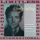 The Complete Library of Congress Recordings (HQ Remastered Version)/Woody Guthrie