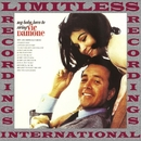 My Baby Loves To Swing (HQ Remastered Version)/Vic Damone