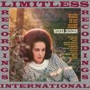 Blues In My Heart (HQ Remastered Version)/Wanda Jackson