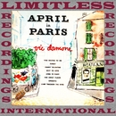 April in Paris (HQ Remastered Version)/Vic Damone