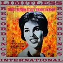 Lovin' Country Style (Extended, HQ Remastered Version)/Wanda Jackson