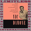 Vic Damone, The First Album (HQ Remastered Version)/Vic Damone