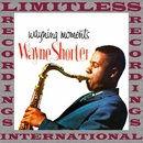 Wayning Moments (Limited, Extended, HQ Remastered Version)/Wayne Shorter