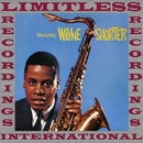 Introducing Wayne Shorter (Limited, Extended, HQ Remastered Version)/Wayne Shorter