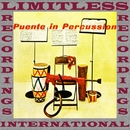 Puente In Percussion (HQ Remastered Version)/Tito Puente And His Orchestra