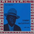 1932-1942 (HQ Remastered Version)/Tommy McClennan
