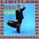 Pachanga con Puente (HQ Remastered Version)/Tito Puente