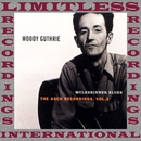 Muleskinner Blues, The Asch Recordings, Vol. 2 (HQ Remastered Version)/Woody Guthrie