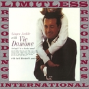 Linger A While With (HQ Remastered Version)/Vic Damone