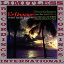 Strange Enchantment (HQ Remastered Version)/Vic Damone