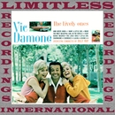 The Lively Ones (HQ Remastered Version)/Vic Damone