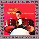 Mucho Puente (HQ Remastered Version)/Tito Puente