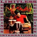 Tambó (HQ Remastered Version)/Tito Puente