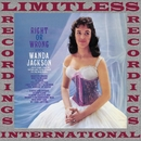 Right Or Wrong (HQ Remastered Version)/Wanda Jackson